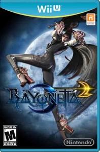 bayonetta_2t