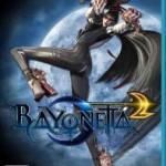 """Hideki Kamiya levanta la polémica """"Si queréis una versión de Bayonetta 2 para PS3 preguntad a Nintendo"""""""