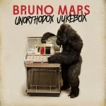Bruno Mars estrena el vídeo de 'Treasure'