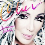 Cher publica su nuevo single, 'Woman's World', y lo presenta en directo