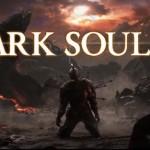 Bandai Namco anuncia que 'Dark Souls II' llegará a PS4 y Xbox One