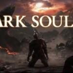 #E32013 No te pierdas los nuevos avances de 'Dark Souls II', 'Command & Conquer' y 'Watch Dogs'