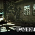 'Daylight' se pondrá a la venta el 8 de abril para PC y PS4