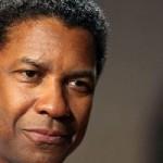 Denzel Washington encabeza el reparto de la cinta de ciencia ficción 'Shovel Ready'