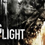 'Dying Light' se retrasa hasta febrero de 2015