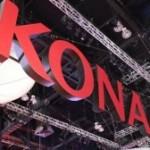 #E3 2013: Disfruta de la conferencia de Konami en español