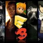 Recopilamos toda la información del E3 2013