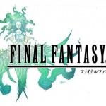 #E32013 Square Enix confirma que 'Final Fantasy XV' saldrá en PS4