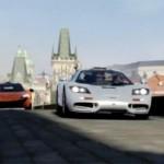 #E32013 Nuevo trailer de 'Forza Motorsport 5'