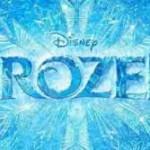 Primer trailer en castellano de 'Frozen: El Reino del Hielo' lo nuevo de Disney