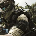 Michael Bay llevará el videojuego 'Ghost Recon' al cine