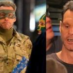 Jim Carrey se niega a promocionar 'Kick Ass 2' por su excesiva violencia