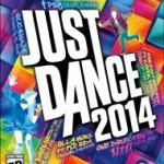 #E32013 'Just Dance 2014' ya tiene trailer y fecha de lanzamiento