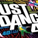 Ubisoft confirma que el 'Gangnam Style' llegará a 'Just Dance 4' como DLC