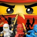 Warner anuncia La LEGO Ninjago Película El Videojuego