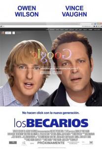los-becarios-cartel-1