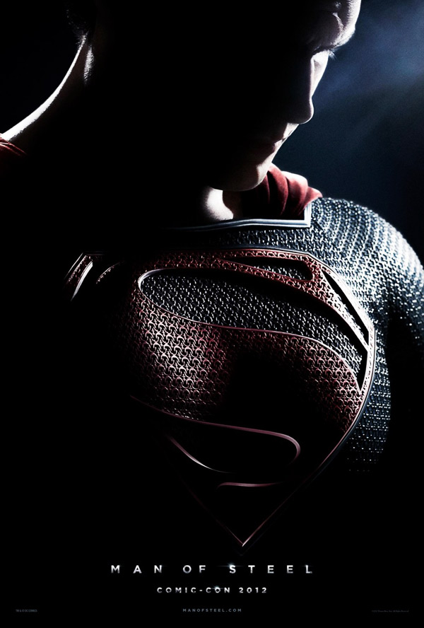 man-of-steel-cartel-1