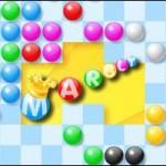 Descarga gratis 'Marbly', el nuevo juego del creador de 'Tetris'