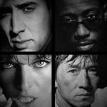 Nicolas Cage, Wesley Snipes y Milla Jovovich se unen a 'Los Mercenarios 3' y Mel Gibson podría ser el villano