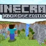 Las partidas del 'Minecraft' de Xbox 360 no servirán para la versión de Xbox One