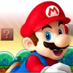 #E32013 Disfruta de la conferencia de Nintendo