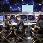 One Direction anuncia nuevo single, 'Best Song Ever' y trailer de su película