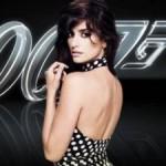Sam Mendes dirigirá 'Bond 24' y Penélope Cruz será la protagonista femenina