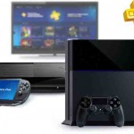 Sony anuncia PlayStation Plus gratis