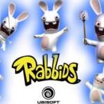 Ubisoft Motion Pictures anuncia que 'Watch Dogs', 'Rabbids' y 'Far Cry' tendrán su propia película