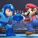 Nintendo confirma la fecha de 'Super Smash Bros' en Wii-U