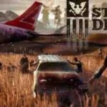 'State of Decay' supera las 500.000 descargas en Xbox Live