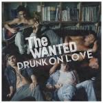 The Wanted estrena el tema 'Drunk On Love'