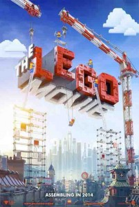 thelego movie