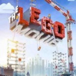 Segundo trailer en español de 'La LEGO película'