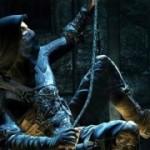 #E3 2013: Nuevo trailer con actores reales de 'Thief'