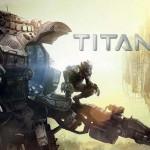 """Los creadores de 'Titanfall' eliminan el modo de un jugador """"porque solo el 5% se termina el juego"""""""