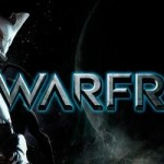 Digital Extremes confirma 'Warframe' en PS4 y muestra su primer trailer