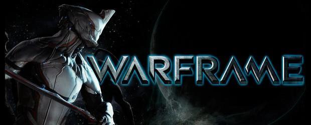 warframe1-620x250