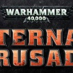 #E32013 'Warhammer 40.000: Eternal Crusade' saldrá para Xbox One, PS4 y PC