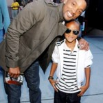 'After Earth' se estrella en EE.UU y supone el primer fracaso de Will Smith en años