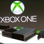 Descubre los juegos de Xbox One que están por llegar