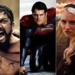 Nueva Encuesta: ¿Cual es la mejor película de Zack Snyder?