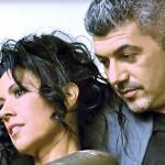 Amistades Peligrosas estrena el vídeo de su nuevo single, 'Resucítame'