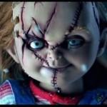 Primer trailer de 'La Maldición de Chucky' ('The Curse of Chucky')