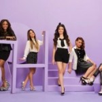 Fifth Harmony estrena el vídeo de 'Miss Movin' On'