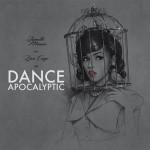 Janelle Monáe estrena el vídeo de su nuevo single, 'Dance Apocalyptic'