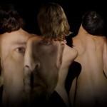 Justin Timberlake estrena el polémico vídeo de 'Tunnel Vision'