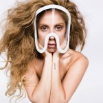 #VMA 2013: Lady Gaga actuará el 25 de agosto en los MTV Video Music Awards
