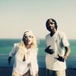 Snoop Lion y Rita Ora estrenan el vídeo de 'Torn Apart'