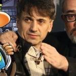 Alex de la Iglesia hará la película de 'Superlópez' con José Mota